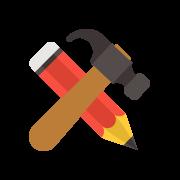 ico-crayon-marteau-360